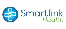 Smartlink Health