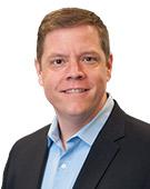 Jon-Fowler, VP of Operations