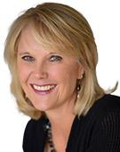 April Koontz, Head of Marketing