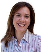 April-Umminger,-Head-of-PR-for-Cary-Medical-Management