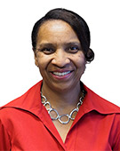 Barbara-Marshall-Head of Human Resources