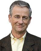 Randy Elliott, Head of IT