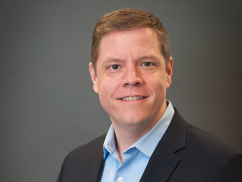 Jonathan-Fowler,-VP-of-Operations-Cary-Medical-Management